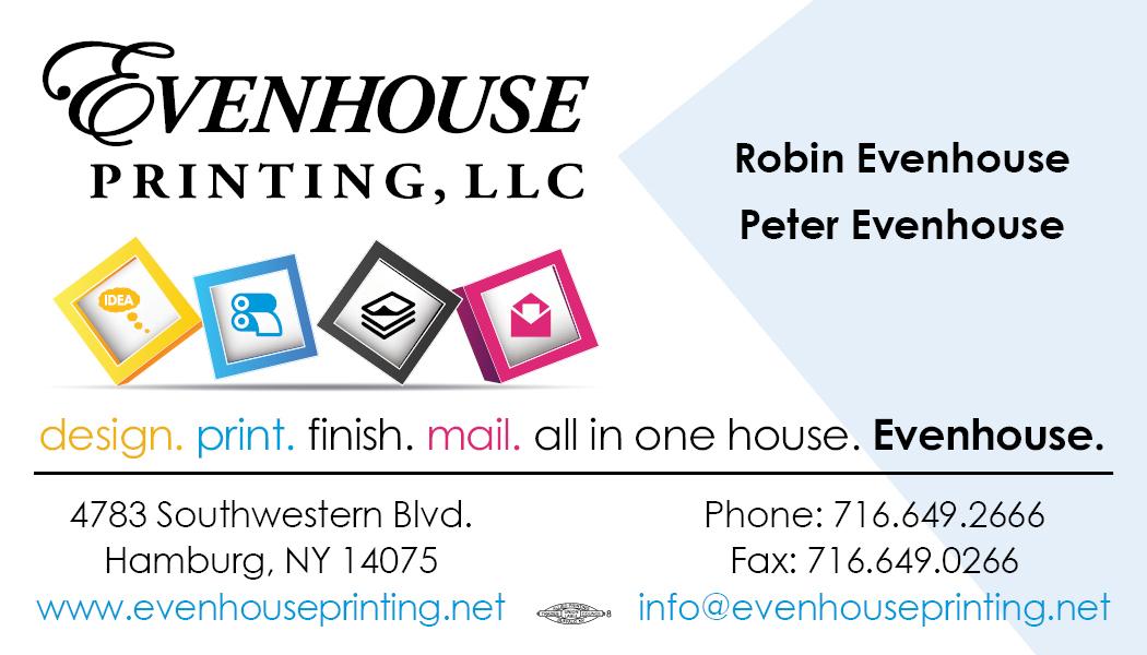 Testimonials evenhouse printing testimonials reheart Images